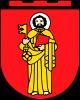 STEMMA_TREVIRI