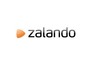 Zalando_Logo_72_100818