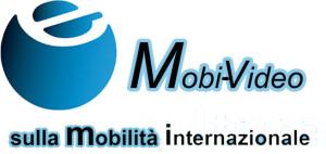mobivideo