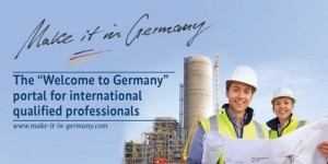 makeitgermany
