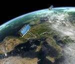 Terra ESA