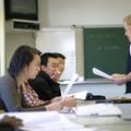 studenti corso monaco 2