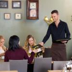 Apprendistato ristorazione