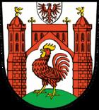 stemma_Frankfurt_(Oder)