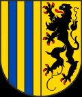 stemma Chemnitz